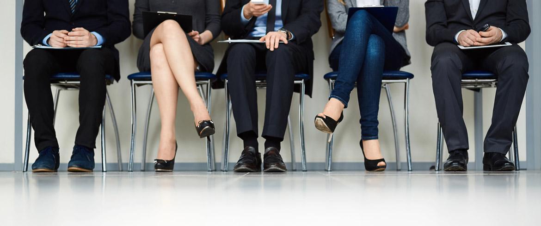 Key Employee Recruitment Program