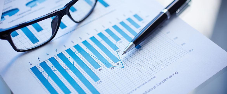 Business Diagnostic Assessments